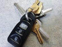 Самые безопасные машины года: от паркетника до семейного минивена