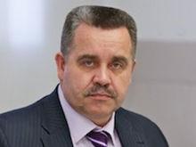 Не банкрот: красноярский суд прекратил производство в отношении владельца «Магнат-РД»