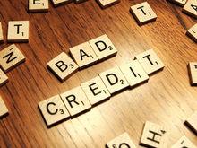 БЛОГ: «Кредитное безумие», — юрист Алексей Златкин о легкодоступности займов в России