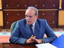 Суд постановил изъять земельный участок у семьи общественника Вячеслава Скворцова
