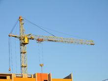 Жилые стройки вернутся с окраин в центр Екатеринбурга