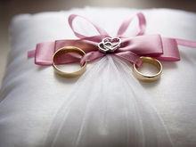 Обещать не значит жениться: список богатейших холостяков Forbes