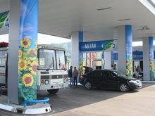 Минэкономики РТ начнёт предоставлять субсидии для перехода на газомоторное топливо