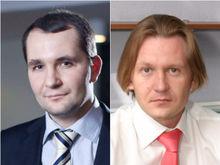 «Оптимистические ожидания по рублю». Уральцам подсказали момент для покупки долларов