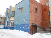 100 бесплатных помещений для бизнеса в Казани