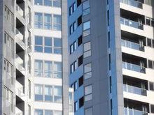 Подорожавшие стройматериалы потянут за собой цены на новостройки города / ПРОГНОЗ НА ОСЕНЬ