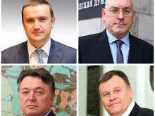 27 человек, которые сделают архитектуру Екатеринбурга: Градсовет получил новые полномочия