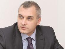 БЛОГ: «Полуфабрикаты из бакалавриата», — управляющий партнер TChK Олег Тимофеев