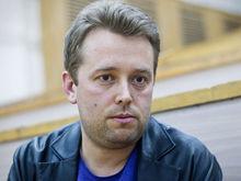 «Я не хочу тратить годы на одно и то же»: как журналист Соколов-Митрич стал бизнесменом