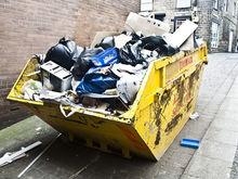 В восьми районах Дона построят мусороперерабатывающие комплексы
