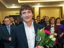 Суд отложил вопрос о банкротстве Виталия Насоленко