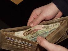Директора юридической компании из Казани оштрафовали за невыплату зарплаты сотрудникам