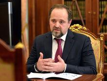 Сергей Донской: России хватит нефти только на ближайшие 28 лет