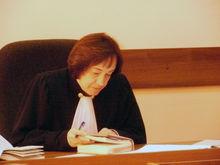РМК проиграла суд челябинским экологам