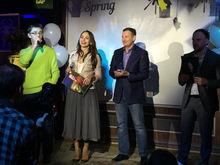 В Красноярске учредили премию для интернет-троллей и активных пользователей Фейсбука