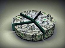 ТОП-5 компаний, акции которых стоит держать в инвестиционном портфеле