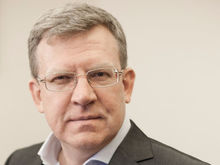 Алексей Кудрин посоветовал хранить накопления в рублях, долларах и евро