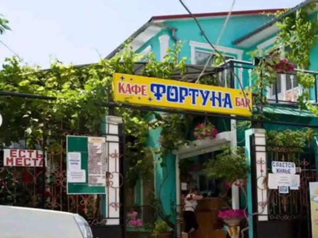 Глава Ростуризма посоветовал отельерам не завышать цены