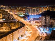 В Челябинске продолжают падать цены на недвижимость. Застройщики: дальше падать некуда