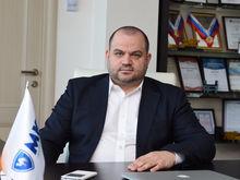 Челябинский энергоомбудсмен вошел в экспертный совет Госдумы по экономике