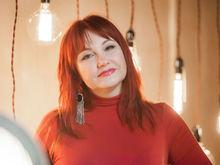 БЛОГ: «Талант выигрывает игру, команда — чемпионат» — бизнес-тренер Елена Литвинова