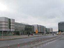 Бесплатно парковаться у аэропорта Кольцово больше не получится