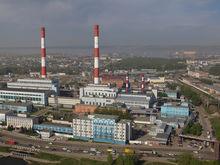 Генкомпания Татарстана ищет строителя энергоблоков Казанской ТЭЦ-1