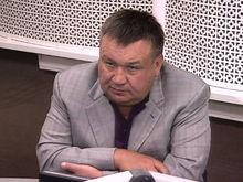 БЛОГ: «Нефть дешевеет – бензин дорожает», — Алексей Филатов, ассоциация ветеранов «Альфы»