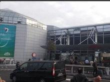 Взрыв в Брюсселе сейчас: погибло 34 человека