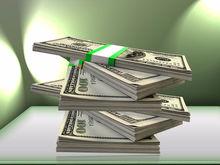 Эксперт челябинского банка оценила шансы рубля при попытках доллара укрепиться