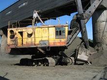 Крупнейшее железорудное производство Красноярского края рассчиталось с долгами по зарплате