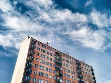 Громкое дело с 1500 муниципальных квартир в Новосибирске найдет продолжение