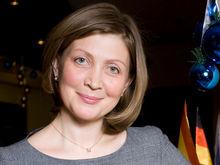 Куда заведет риелторов отказ от эксклюзива — Ирина Зырянова