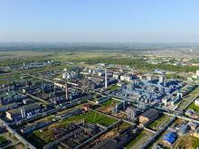 «Казаньоргсинтез» может направить на выплату дивидендов 5,8 млрд рублей