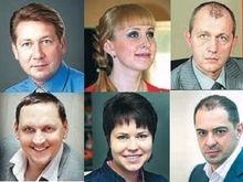 Мнения челябинских бизнесменов из разных сфер бизнеса: пора ли инвестировать в жилье?