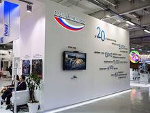 Федеральный фонд профинансирует разработку красноярской компании