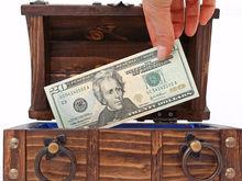 Максим Шеин, БКС: «Серебро набирает инвестиционную ценность»