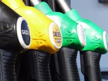 До мая цены на бензин в Ростовской области вырастут как за весь 2015 год
