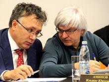Бизнесу в районах Татарстана откроют еще один канал