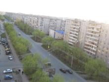Остановилось падение цен на вторичное жилье в Челябинске