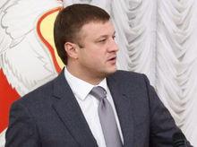 Гособвинитель Сандакова согласился с мнением адвокатов относительно меры пресечения