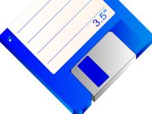 Дискеты, пейджеры и факсы: кто и сколько сегодня зарабатывает на устаревших технологиях