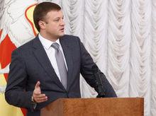 10 миллионов рублей назначил суд за свободу Николая Сандакова