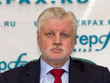 Депутаты ГД предложили развивать в России алкомаркеты