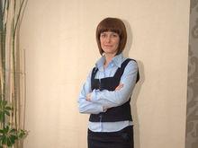 Директор «Аудит-Классик» помогла сыновьям открыть одежный ритейл-проект в Челябинске