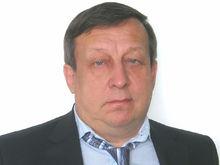 Челябинские застройщики вынуждены быть максимально открытыми: мнение Владимира Мишнева