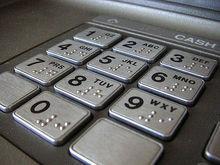 Банковская сеть в Красноярском крае заметно сократилась