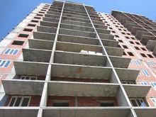 «Сейчас на рынке жилья Казани ситуация средней тяжести»