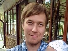Предполагаемый убийца Алексея Заварухина дал признательные показания