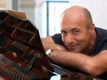 СМИ: композитор Игорь Крутой занимается девелоперским проектом в Москве